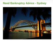 Fresh Start Solution - Bankruptcy Sydney