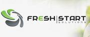 Fresh Start Solution - Bankruptcy Brisbane