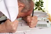 Bankruptcy Perth