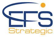 Efs Strategic - Financial planning in Sydney