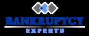Bankruptcy Experts Sydney