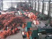 COPPER SCRAP for sale good price now ..k