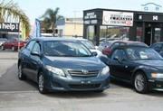 budgetautofinance.com.au - Car loans auto finance and bad credit loan