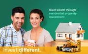 Custodian Wealth Builders HQ,  Feedback,  Scam