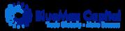 BlueMax Capital Forex Trading Broker Company,  Australia