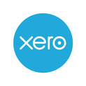 Professional Xero Bookkeepers Services Adelaide