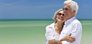 Retirement Financial Advice Perth