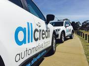 Allcredit -  Easy & Fast Automotive Finance services in Australia