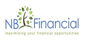 Looking For Best Financial Planner and Best Mortgage Consultant?