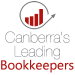 Canberras Leading Bookkeepers