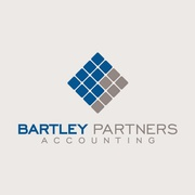 Adelaide Business Tax Services