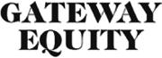 Gateway Equity