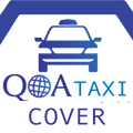 taxi insurance sydney