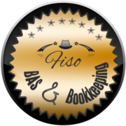 Fiso BAS & Bookkeeping Solutions