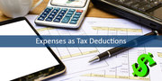 Tax agent Melbourne | PND Accountants & Advisors
