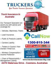 Bus Insurance & Finance
