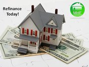 Acquire investment property finance with ease