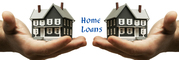 Best Reliable Broker for Home Loan