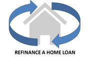Refinance of Home Loan