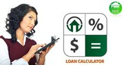 Benefit From Our Efficient Home Mortgage Refinance Calculator