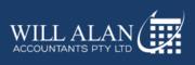 Will Alan Accountants