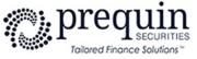 Prequin Securities Pty Ltd