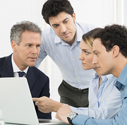 Get the right Insurance Policy for your Business in Sydney & Melbourne