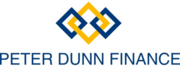 Peter Dunn Finance  broker