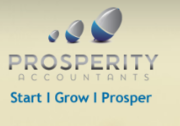 Prosperity Accountants