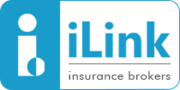 iLink Insurance Brokers Pty Ltd