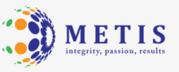 Metis Consulting