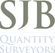 SJB Quantity Surveyors and Tax Depreciation Consultants Pty Ltd