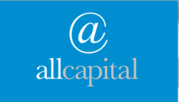Al lcapital Finance and Mortgage Brokers