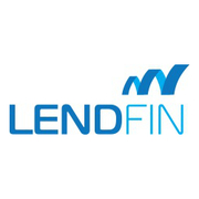 Intellectual Financial Advice to Mortgage Broker by Lendfin Pty Ltd