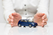 Get The Best NRMA Comprehensive Car Insurance Now!