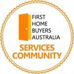 First Home Owners Grant Victoria