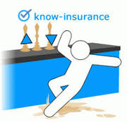 Protect Your Business with Public Liability Insurance
