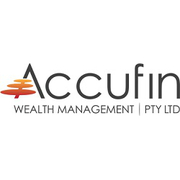 Accounting Firm in Bankstown | Accufin Wealth Management Pty Ltd