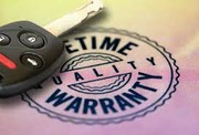 Purchase The Best And Affordable Second Hand Car Warranty Today!