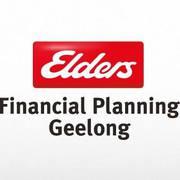 Elders Financial Planning Geelong