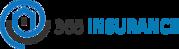 Plumbing Insurance   Insurance Service For Plumbers - 365 Insurance