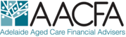Financial Planning Aged Care Adelaide