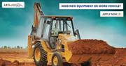 Get Plant and Equipment Finance Options for Your Business