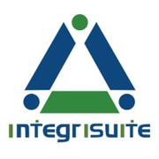 NetSuite Training Sydney and Adaptive Insights Solutions