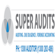 Super Audits