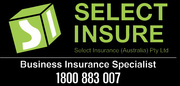 Restaurant and Shop Insurance Sydney Australia