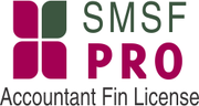 The Benefits of Purchasing a Property Through Your SMSF