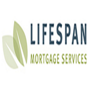 Lifespan Mortgage Services