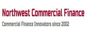 Northwest Commercial Finance