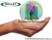 Meet Best Insurance Broker for Restaurant and Shop Insurance